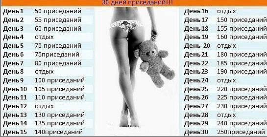 kak-ubrat-ljashki-za-3-dnja_2.jpg