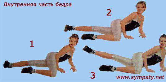 kak-ubrat-vnutrennjuju-chast-ljashek-uprazhnenija_1.jpg