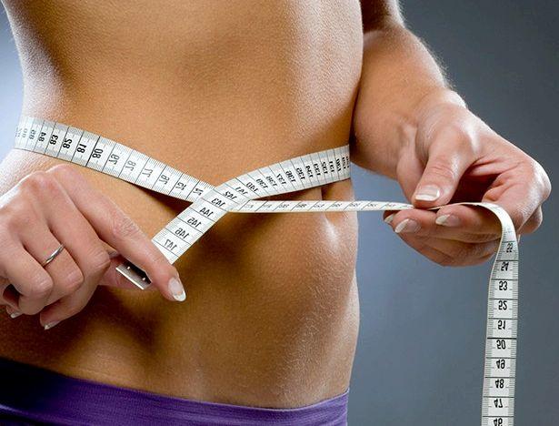 Как убрать жир с талии и живота обручем необходимо
