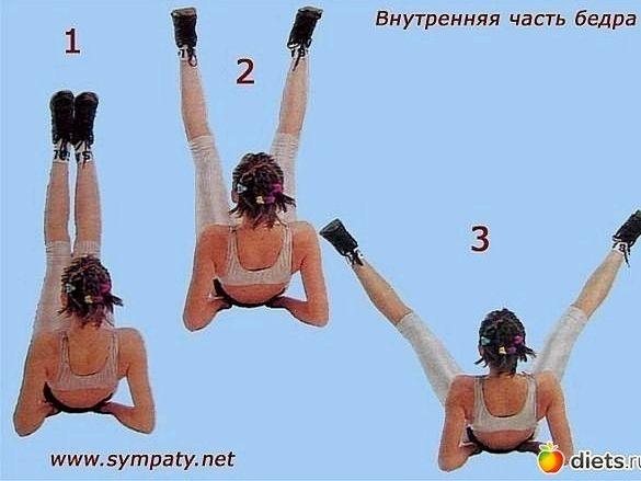 kak-ubrat-zhir-s-vnutrennej-chasti-bedra_1.jpg