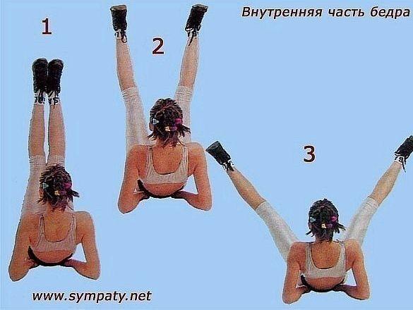 kak-ubrat-zhir-s-vnutrennej-storony-nog_1.jpg