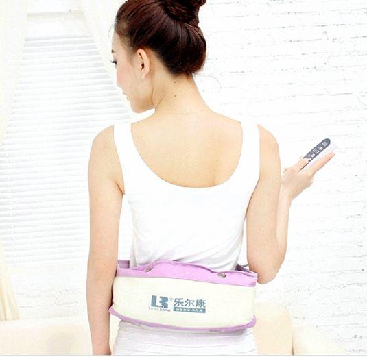 Как убрать живот ленивым Нужно умножить собственный вес на