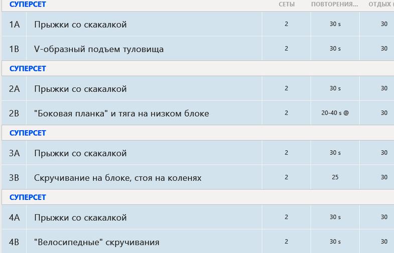 kak-ubrat-zhivot-uprazhnenijami-v-domashnih_1.png