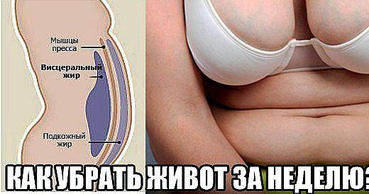 kak-ubrat-zhivot-za-3-nedeli_2.jpg