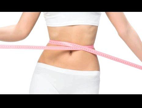 Как узнать есть ли лишний вес 66, значит ваш индекс массы