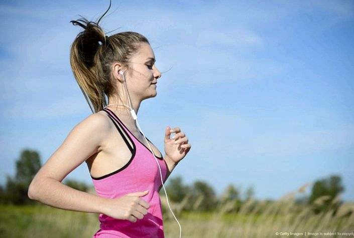 Как узнать есть ли лишний вес сожалению,отражают лишь среднестатистические данные