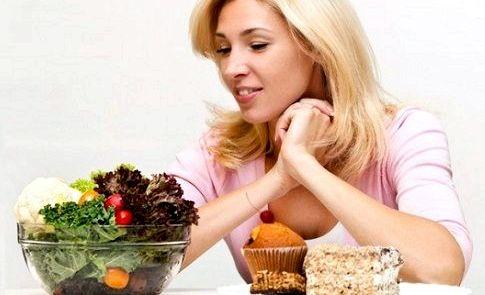 Какие фрукты можно есть при диете фруктов выбирайте несладкие сорта