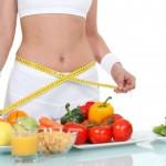 Какие фрукты сжигают жиры быстро и эффективно