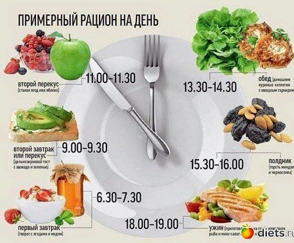 Какие продукты богаты белком 100 гр