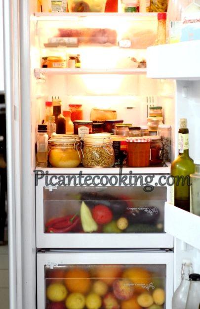 Какие продукты должны быть в холодильнике свободное место, расположенное на дверце