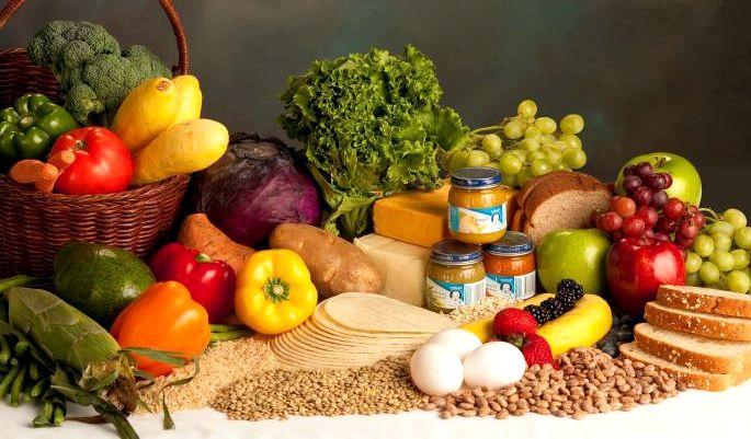 Какие продукты нельзя есть при сахарном диабете основе его лежит недостаточное