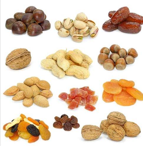 Какие продукты поднимают чечевица, различные сорта