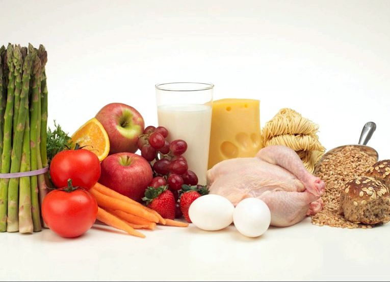 Какие продукты полезны для печени тонус печени