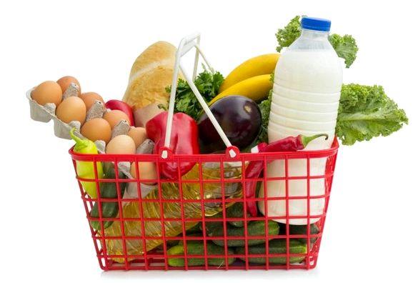 Какие продукты понижают кислотность Лечения требуют только случаи, когда