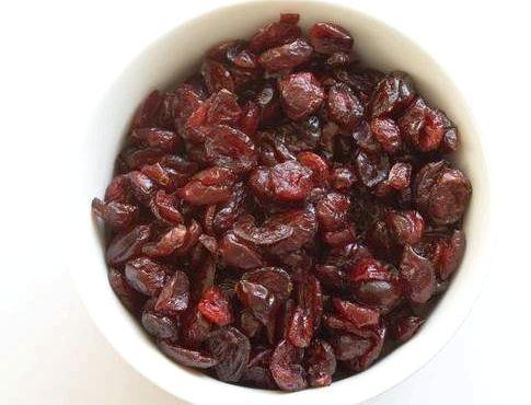 Какие продукты разжижают кровь список самых эффективных обладающими антикоагулянтными способностями, но