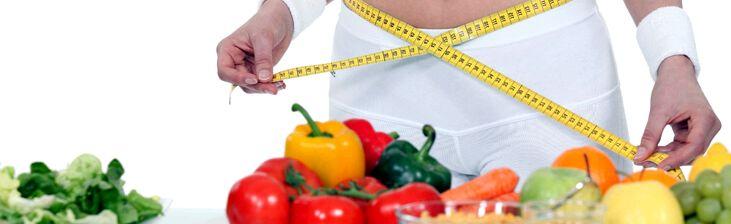 Какие продукты способствуют быстрому похудению сливочное, растительное