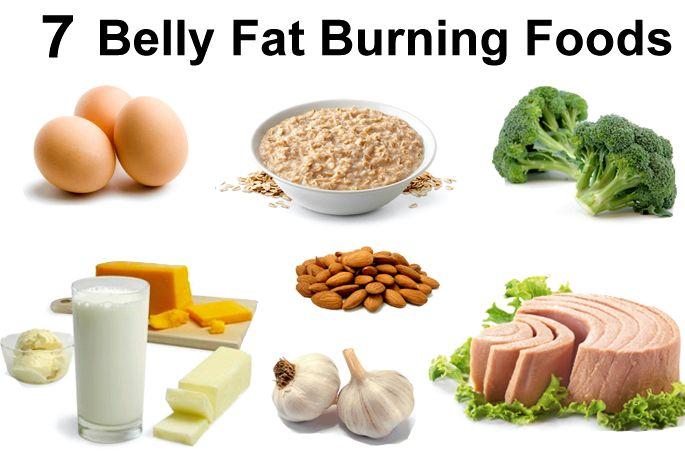 Какой продукт сжигает жир на животе Белое мясо индейки