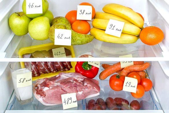 kalorii-dlja-pohudenija_1.jpg