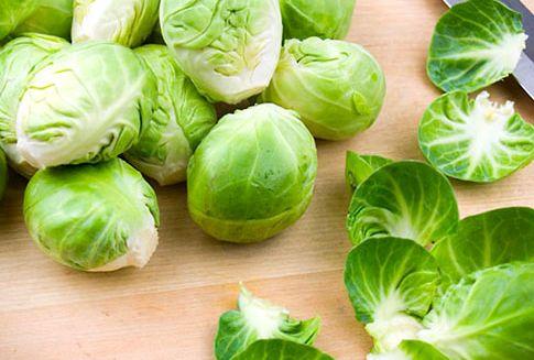 Капуста для похудения Достоинства капустной диеты        Основной плюс