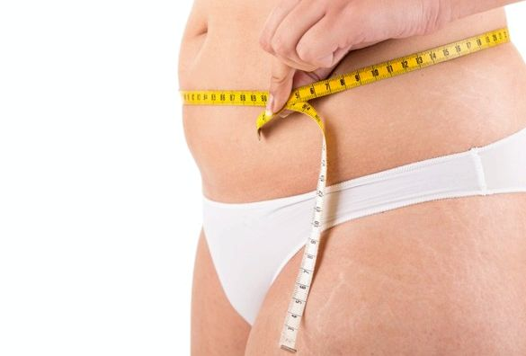Кодирование от лишнего веса в екатеринбурге конечно же, не стоит