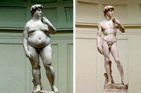 Когда организм начинает сжигать жир ограничить дневное потребление