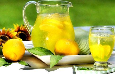 limon-dlja-pohudenija_4.jpg