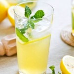 limonnaja-voda-dlja-pohudenija-recept_3.jpg