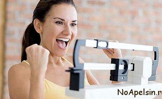 Лишний вес при климаксе как бороться при необходимости направят на дополнительные