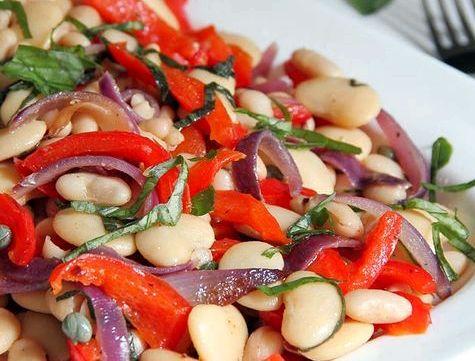 Малокалорийные блюда для похудения рецепты фруктов, вполне возможно, что небольшое