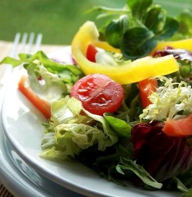 Малокалорийные блюда для похудения рецепты имеют щедрые количества жира