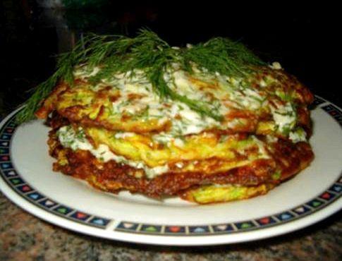 Малокалорийные блюда для похудения рецепты Форум           Консультация online           Учимся худеть