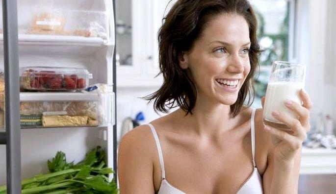 Малышева диета в домашних условиях 24 завтрака, 24 обеда, 24