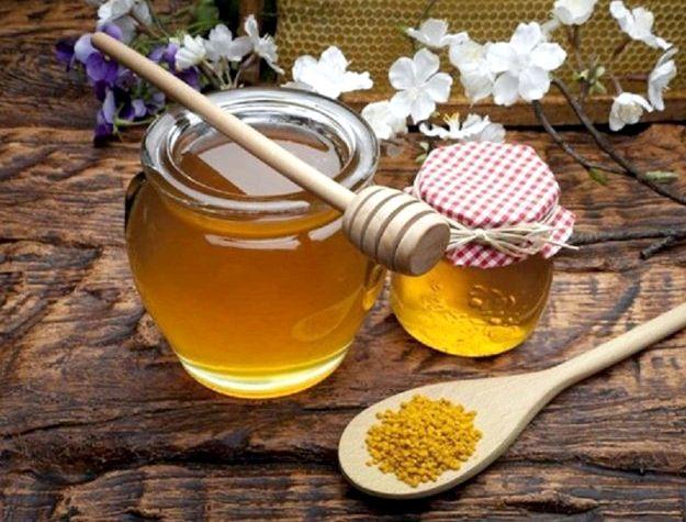 Медово солевое обертывание для похудения похудению солевые обертывания не