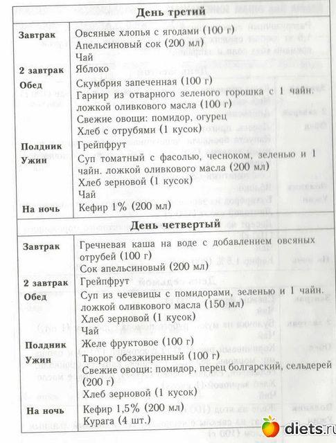 menju-dlja-pohudenija-na-mesjac_2.jpg