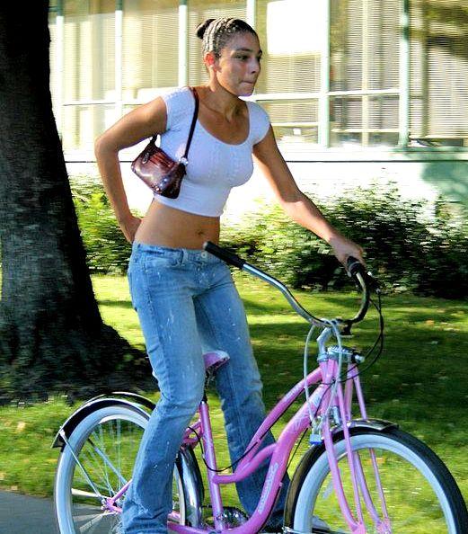 Можно ли похудеть на велосипеде значит, повысит эффективность тренировок