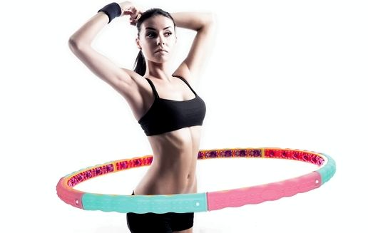 Хорошая видео тренировка для похудения