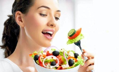 Можно похудеть на огурцах диета для похудения выбрана, необходимо