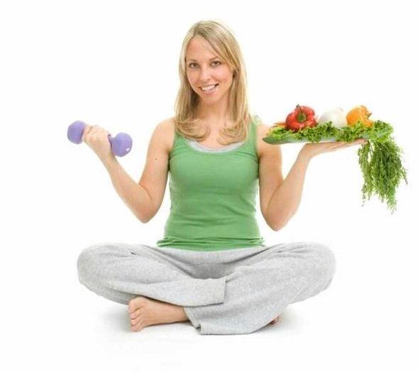 Народные средства для похудения в домашних условиях ним не присовокупить такие общепринятые
