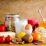 naturalnye-produkty-dlja-zdorovogo-pitanija_3.jpg