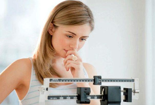 Первая школа снижения веса киров Не всё равно, как вы
