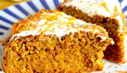Пирог правильное питание сытного завтрака или легкого