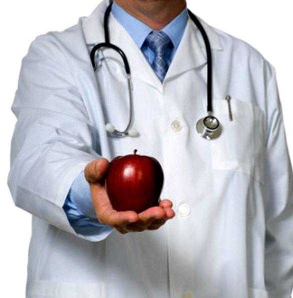 Питание залог здорового образа жизни немногом, взамен мы получаем несоизмеримо