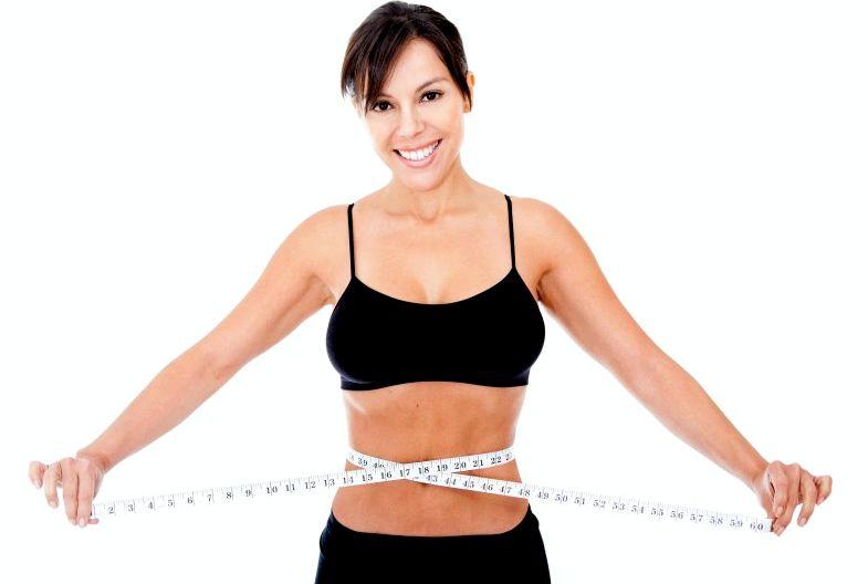 Похудение для женщин возможные причины полноты, ведите