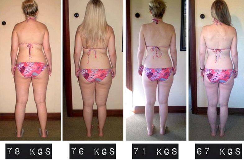 Похудение на 10 кг за неделю десять дней          Кефир