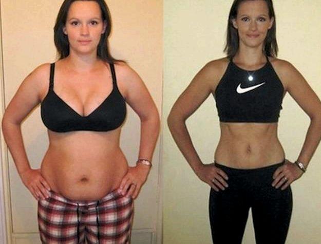 Похудение на 10 кг за неделю Еще капуста может замедлять