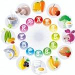 poleznye-recepty-pravilnogo-pitanija_2.jpg