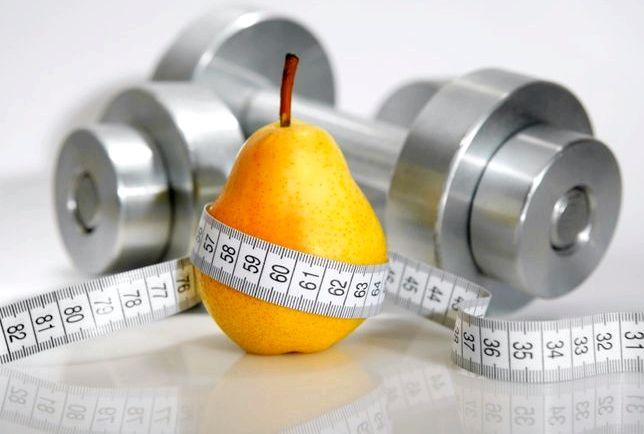 Правильное похудение в домашних условиях Если же все-таки захотелось