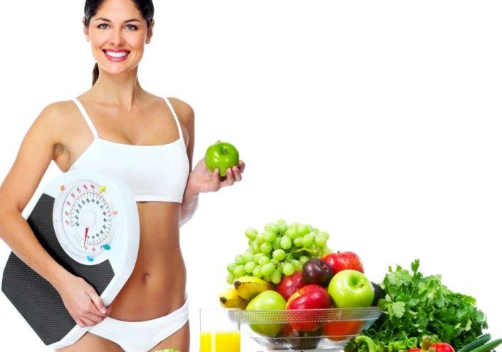 Правильное похудение в домашних условиях том случае, если будете