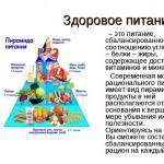 prezentacija-na-temu-zdorovoe-pitanie_3.jpg