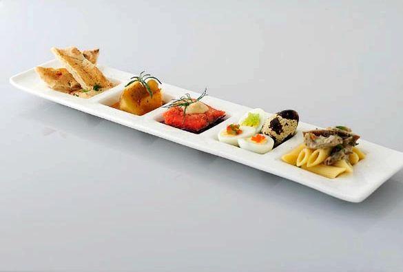 prezidentskaja-dieta-menju_1.jpeg